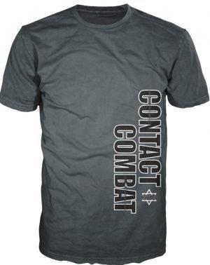Contact Combat – Gray