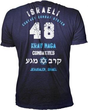 Israeli 48