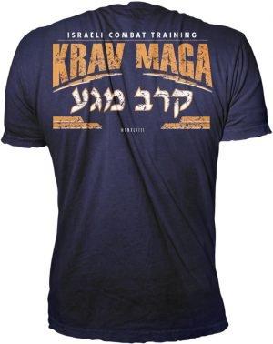 Israeli Combat Training