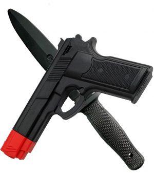 Training Weapon – Combo Set