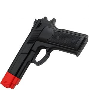 Training Weapon – Rubber Gun